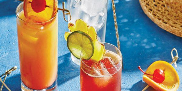 cocktail-Tequila-Sunrise-1-1